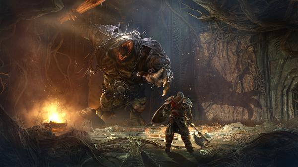 Новые игры на пк 2015 года видео