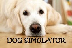 Скачать Игру Симулятор Жизни Собаки