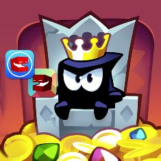 king-of-thieves-67896