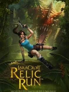 lara-croft-relic-run-5768