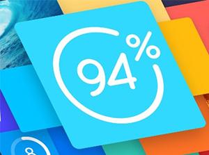 скачать игру 94 на андроид - фото 9