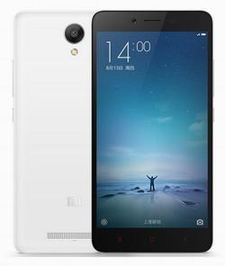 xiaomi redmi note2