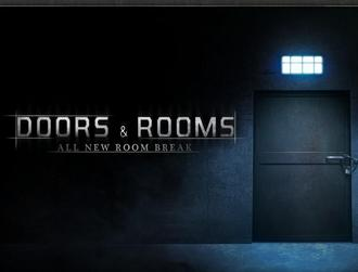 door rooms 01