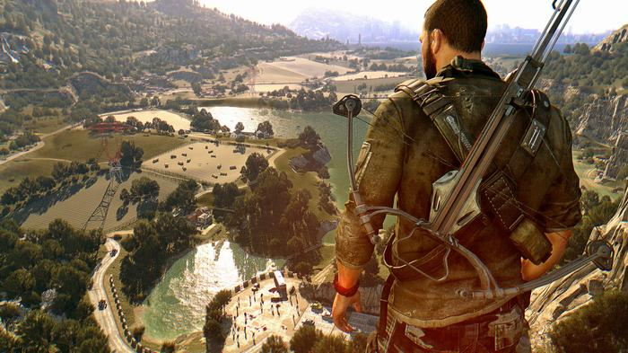 dying light 3