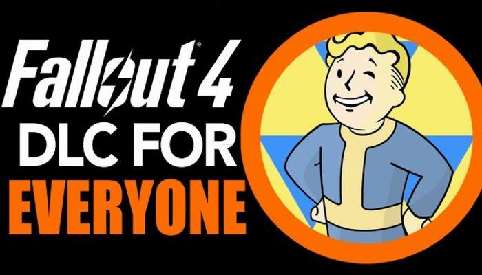 Fallout Shelter скачать v11312 на андроид