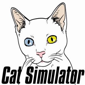 Скачать симулятор кота на андроид бесплатно