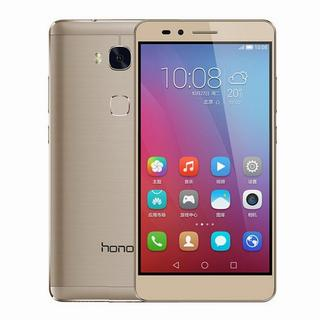 honor 5x gold 01