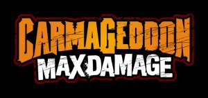 logo max damage 300x142