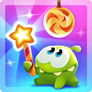 Cut the Rope Magic 11