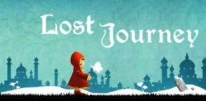 Lost Journey zast 300x147
