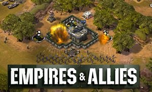 empires and allies 1