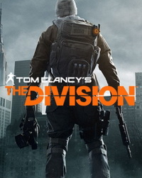 tom clancys the division 7