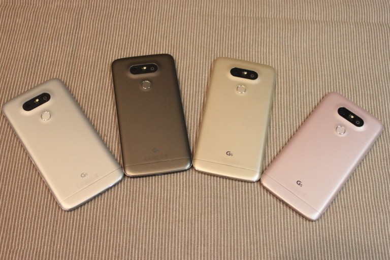 LG G5 Hands On MWC AH 31 768x512