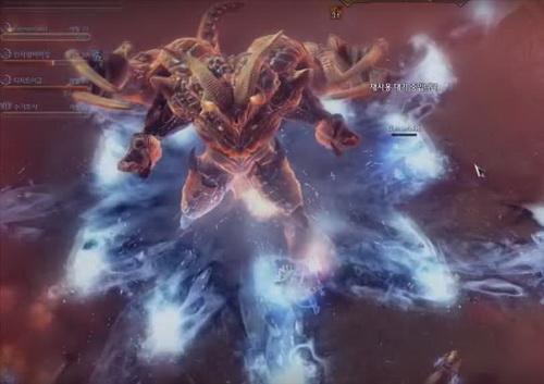 lineage eternal 3