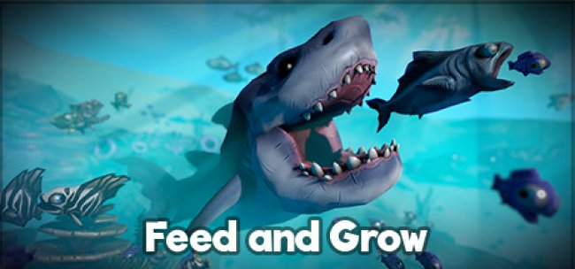 feed and grow fish 650x304