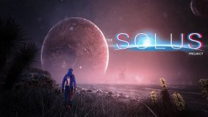The Solus Project zast 300x169