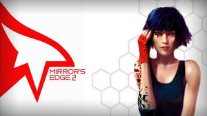 mirrors edge catalyst 6
