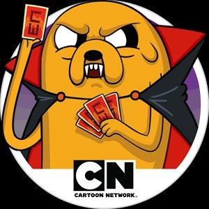 скачать карточную игру покемон