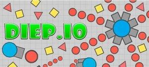 скачать игру Deep Io на компьютер - фото 6