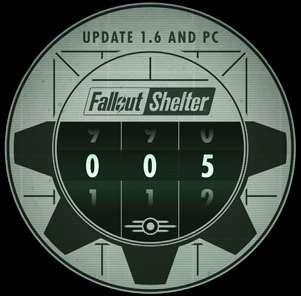 Скачать fallout shelter v1. 5 (взлом) для андроид на русском.