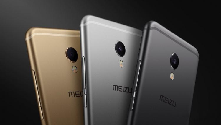 sm.Meizu MX6 Press images 3.750