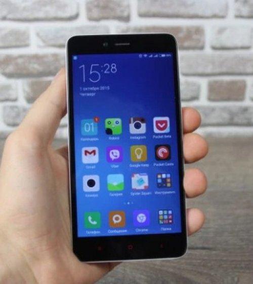 Xiaomi Redmi Note 2 500x561