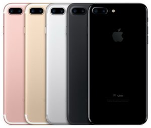 iphone 7 colors 300x254