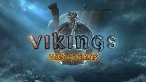 war of clans zast 300x169
