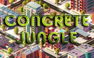 1 concrete jungle 300x187 1