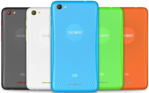 Alcatel Pixi 4 Plus Power 300x189