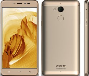 Coolpad Note 5 1 300x258