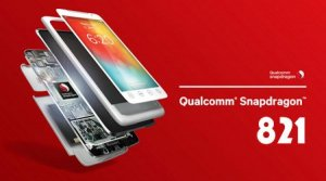 Qualcomm Snapdragon 821 750x417 300x167