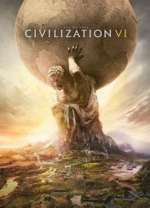Sid meier's civilization 5 дата выхода, системные требования.
