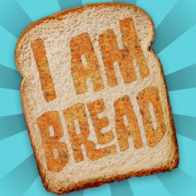 i am bread 1 287x287