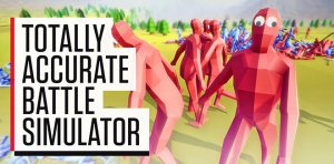 totally accurate battle simulator 300x148