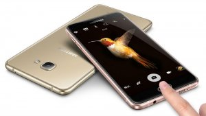 Samsung Galaxy A9 300x169