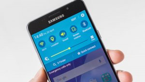 1465833090 samsung galaxy a5 6 review 10 300x169