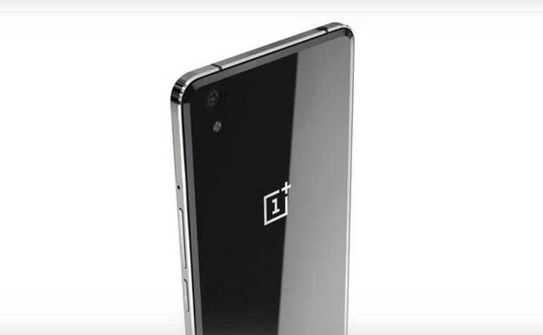 OnePlus 5 01