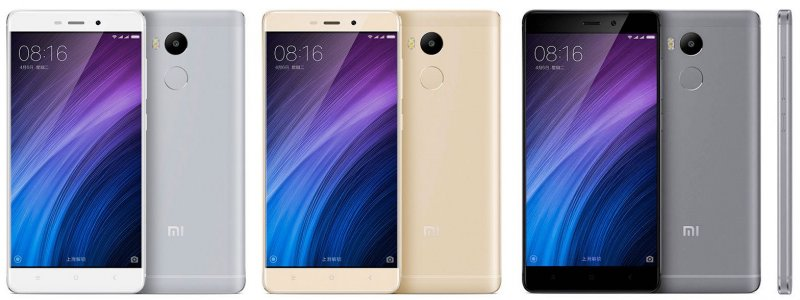Xiaomi Redmi 4 Buy Shop 800x300