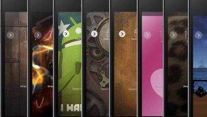 smartphone 01 300x170