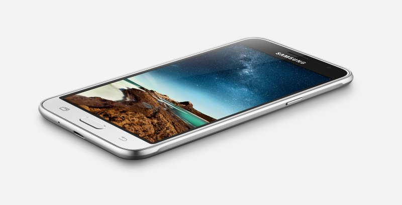 Samsung Galaxy J3 Emerge 800x408