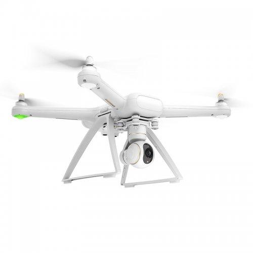 Сяоми ми дрон купить светофильтр nd32 к беспилотнику spark