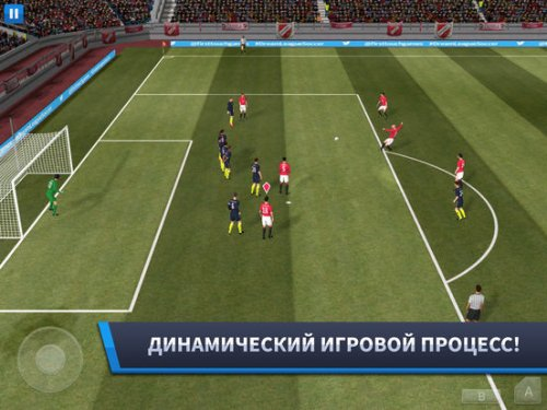 dream league soccer 2017 500x375