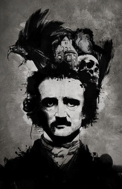 edgarallanpoe2