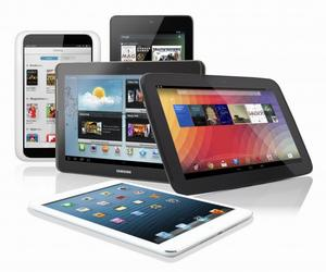 Best tablets1 650x543