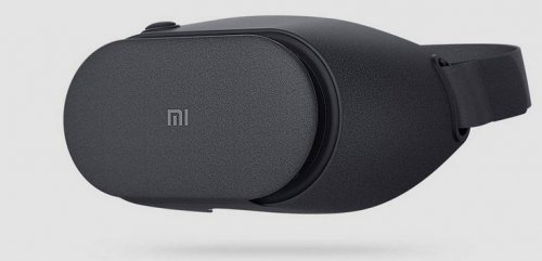 xiaomi new daidzhest vr 500x241