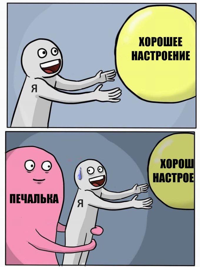 Большие Сиськи в Порно Видео Онлайн на PornoZona.TV