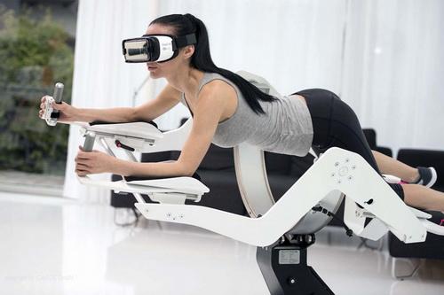 порно игры виртуальный мир фото