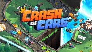 crash of cars pic 300x168