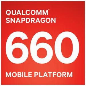 Snapdragon 630 And Snapdragon 660 Mobile Announced